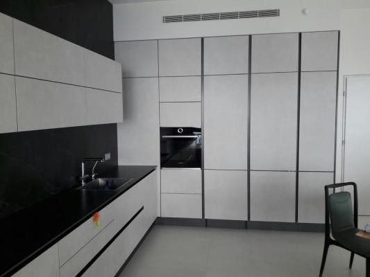 кухни נתניה