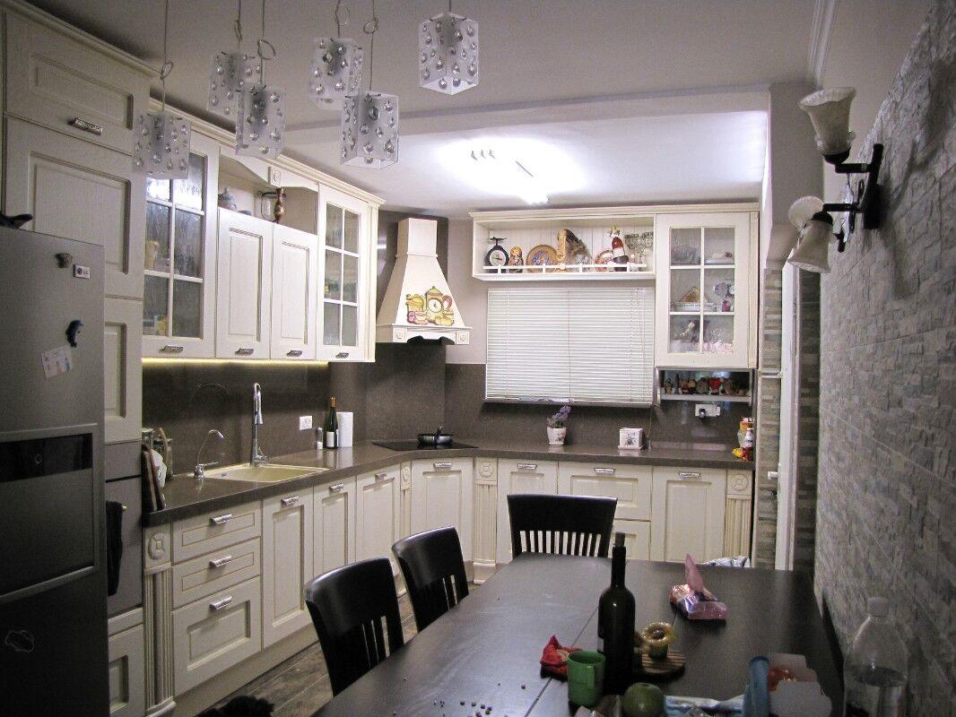 кухни נשר