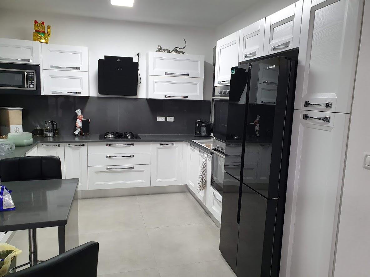 кухни בית שאן